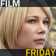 Film Friday (8/26): This Week's New Movie Trailers Image