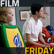 Film Friday (9/2): This Week's New Movie Trailers Image