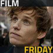Film Friday (9/30): This Week's New Movie Trailers Image