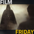 Film Friday (10/14): This Week's New Movie Trailers Image