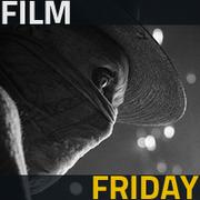 Film Friday (10/21): This Week's New Movie Trailers Image