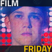Film Friday (10/28): This Week's New Movie Trailers Image