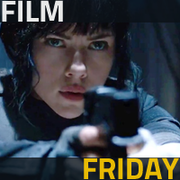 Film Friday (11/18): This Week's New Movie Trailers Image