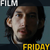 Film Friday (12/2): This Week's New Movie Trailers Image