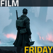 Film Friday (12/16): This Week's New Movie Trailers Image