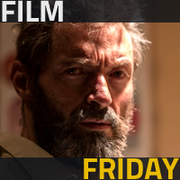 Film Friday (1/20): This Week's New Movie Trailers Image