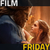 Film Friday (2/3): This Week's New Movie Trailers Image