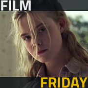 Film Friday (2/10): This Week's New Movie Trailers Image