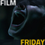 Film Friday (2/24): This Week's New Movie Trailers Image