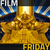 Film Friday (3/3): This Week's New Movie Trailers Image