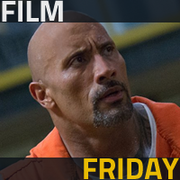 Film Friday (3/10): This Week's New Movie Trailers Image