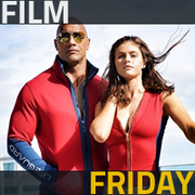 Film Friday (3/24): This Week's New Movie Trailers Image