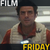Film Friday (4/21): This Week's New Movie Trailers Image
