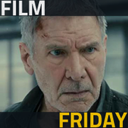 Film Friday (5/12): This Week's New Movie Trailers Image