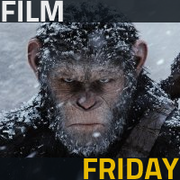 Film Friday (5/19): This Week's New Movie Trailers Image