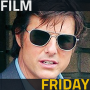 Film Friday (6/9): This Week's New Movie Trailers Image