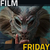 Film Friday (6/16): This Week's New Movie Trailers Image