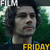Film Friday (6/23): This Week's New Movie Trailers Image