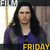Film Friday (7/21): This Week's New Movie Trailers Image