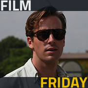 Film Friday (8/4): This Week's New Movie Trailers Image
