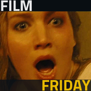 Film Friday (8/11): This Week's New Movie Trailers Image