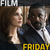 Film Friday (8/18): This Week's New Movie Trailers Image