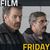 Film Friday (8/25): This Week's New Movie Trailers Image