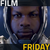 Film Friday (10/6): This Week's New Movie Trailers Image
