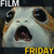 Film Friday (10/13): This Week's New Movie Trailers Image