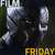 Film Friday (10/20): This Week's New Movie Trailers Image