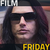 Film Friday (11/3): This Week's New Movie Trailers Image