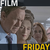 Film Friday (11/10): This Week's New Movie Trailers Image