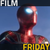Film Friday (12/1): This Week's New Movie Trailers Image