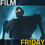 Film Friday (12/15): This Week's New Movie Trailers Image