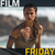 Film Friday (1/19): This Week's New Movie Trailers Image