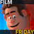 Film Friday (3/2): This Week's New Movie Trailers Image