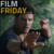 Film Friday (4/20): This Week's New Movie Trailers Image