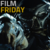 Film Friday (5/11): This Week's New Movie Trailers Image