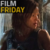 Film Friday (6/1): This Week's New Movie Trailers Image