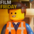 Film Friday (6/8): This Week's New Movie Trailers Image