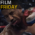 Film Friday (6/22): This Week's New Movie Trailers Image