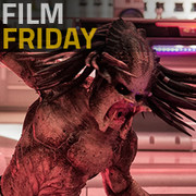 Film Friday (6/29): This Week's New Movie Trailers Image