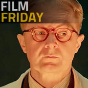 Film Friday (7/20): This Week's New Movie Trailers Image