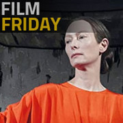 Film Friday (8/24): This Week's New Movie Trailers Image