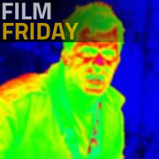 Film Friday (9/7): This Week's New Movie Trailers Image