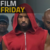Film Friday (9/28): This Week's New Movie Trailers Image