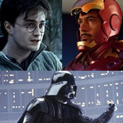 Ranked: The Best and Worst Film Franchises Image