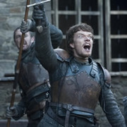 Episode Review: Game of Thrones Season 2 Finale Image