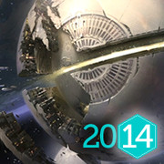 The Most Anticipated Video Games of 2014 Image
