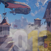 The Most Anticipated Video Games of 2013 Image